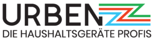 REDESIGN urben ag horizontal FINAL small 01 300x81