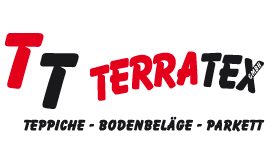 Terratex GmbH