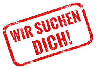 www Mitgliedssuche com